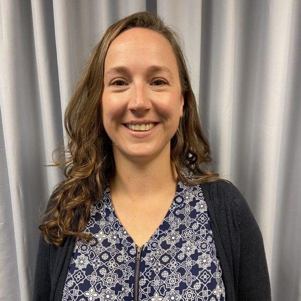 Kim Gauderman-wasatch peak physical therapy